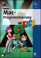 Mac Programmierung für Kids